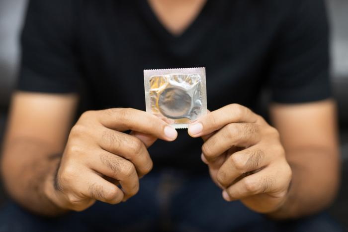 Vietnamese Factory Raid Reveals 300K Used Condoms Sold as New