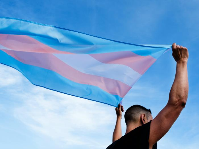 Montana, North Dakota Bills Target Transgender Athletes