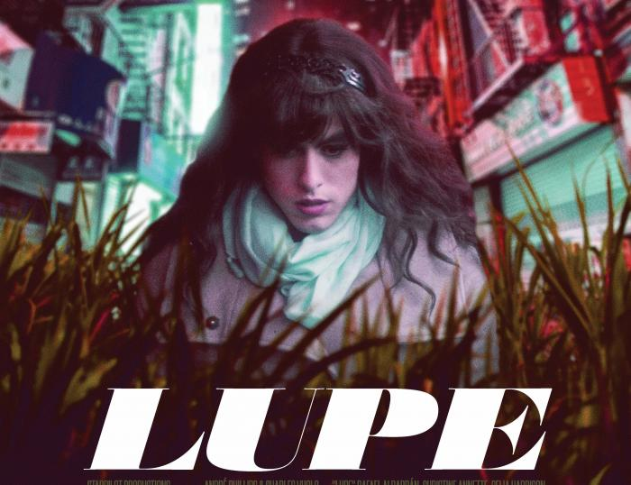 HBO to Premiere Transgender Drama 'Lupe'