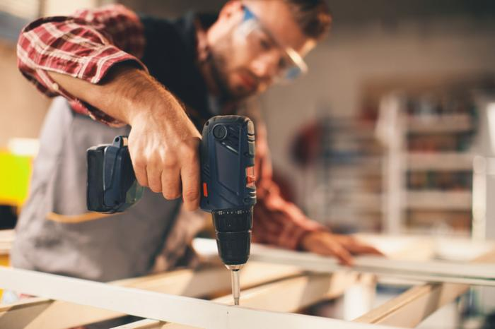 5 Home Remodeling Trends to Watch for in 2021