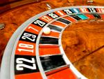 Home Entertainment: How to Host a Virtual Casino Night