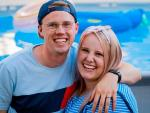 Meet the 'Demisexuals' — A Happily Married Mormon Couple Both Attracted to Men