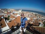 Portugal Wins 'Europe's Leading Destination' at World Travel Awards