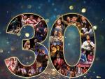 Broadway's De'Lon Grant and Miguel Cervantes to Perform at SpeakEasy's 30th Anniversary Concert
