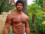 Openly Gay Wrestler Darren Young Talks Positive Coming Out Experience