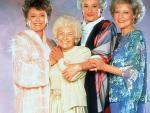 'Golden Girls' Initially Included a Gay Male Character. So What Happened?
