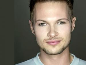 'It's A Sin' Star: I Became HIV-Positive after My First Sexual Experience