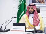 US Implicates Saudi Crown Prince in Khashoggi's Killing