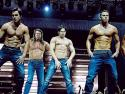 'Magic Mike' Set for Reality Competition on HBO Max