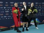 Eurovision Song Contest Starts with First Semifinal