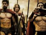 Zach Snyder's Third '300' Film — Conceived As A 'Gay Love Story' — Nixed by Studio