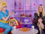 Watch: Trixie Mattel and Katya Hilariously Skew 'The Woman in the Window'