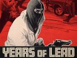 Review: Arrow's 'Years Of Lead: Five Classic Italian Crime Thrillers 1973-1977' is Worthy of Your Attention