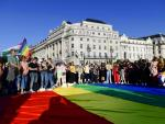 How Hungary's Anti-LGBTQ Law Is a Political Tactic for Orbán