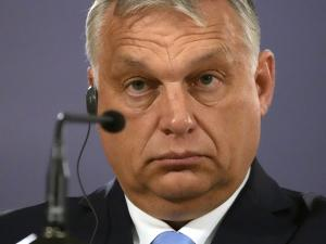 Hungary Calls for Ballot to Defend LGBTQ Law Opposed by EU