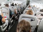 Woman Removed From Flight During Homophobic Rant