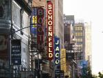 Re-Opening of 3 Powerhouse Broadway Shows Signals New Dawn