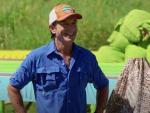 After 40 Seasons, Jeff Probst Changes this Gendered 'Survivor' Phrase to be More Inclusive
