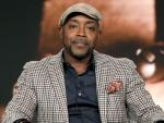 Oscars Enlist Will Packer to Produce 94th Ceremony